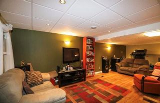 Photo 14: 18 Carriere Avenue in St Pierre-Jolys: R17 Residential for sale : MLS®# 202109638