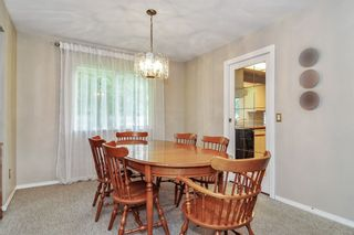 """Photo 4: 9550 215B Street in Langley: Walnut Grove House for sale in """"Country Meadows"""" : MLS®# R2472091"""