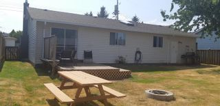 Photo 2: 2841 Fairmile Rd in : CR Willow Point House for sale (Campbell River)  : MLS®# 883534