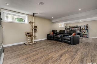 Photo 28: 15 Wellington Place in Moose Jaw: Westmount/Elsom Residential for sale : MLS®# SK864426
