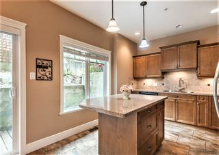 Photo 8: 104-4730 Skyline Way in Nanaimo: Condo for rent