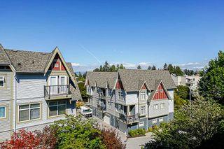 Photo 14: 402 12083 92A Avenue in Surrey: Queen Mary Park Surrey Condo for sale : MLS®# R2331335