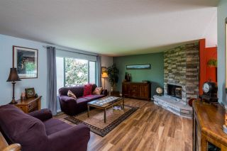 Photo 8: 6833 LILAC Crescent in Prince George: West Austin House for sale (PG City North (Zone 73))  : MLS®# R2385401