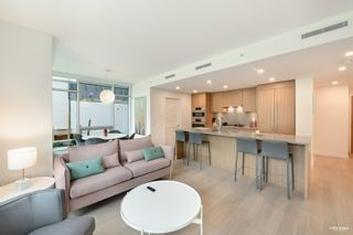 """Photo 7: 104 4988 CAMBIE Street in Vancouver: Cambie Condo for sale in """"Hawthorne"""" (Vancouver West)  : MLS®# R2617369"""
