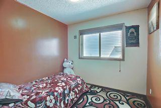 Photo 21: 120 Costa Mesa Close NE in Calgary: Monterey Park Detached for sale : MLS®# A1137993