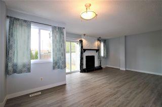 Photo 15: 6009 173 Street in Edmonton: Zone 20 House Half Duplex for sale : MLS®# E4243512