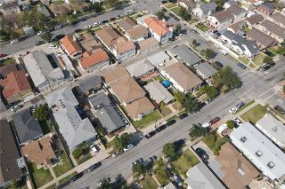Photo 11: 133 N 2nd Street in Montebello: Residential Income for sale (674 - Montebello)  : MLS®# PW21031832