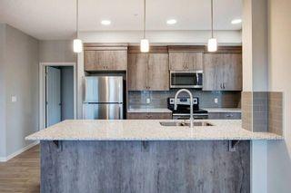 Photo 6: 227 20 Seton Park SE in Calgary: Seton Condo for sale : MLS®# C4184986