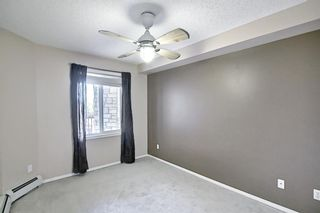 Photo 29: 1216 2395 Eversyde in Calgary: Evergreen Apartment for sale : MLS®# A1125880