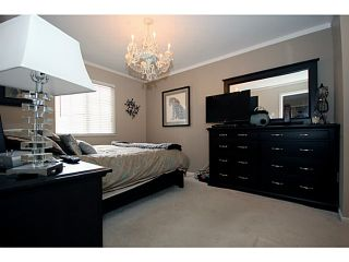 """Photo 12: 303 1369 56TH Street in Tsawwassen: Cliff Drive Condo for sale in """"WINDSOR WOODS"""" : MLS®# V1058520"""
