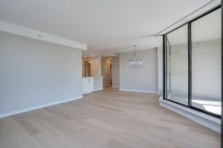 """Photo 4: 403 505 LONSDALE Avenue in North Vancouver: Lower Lonsdale Condo for sale in """"La PREMIERE"""" : MLS®# R2596475"""