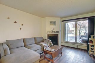 Photo 13: 4103, 315 Southampton Drive SW in Calgary: Southwood Apartment for sale : MLS®# A1072279