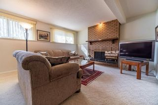 Photo 20: 628 Brookpark Drive SW in Calgary: Braeside Detached for sale : MLS®# A1083431