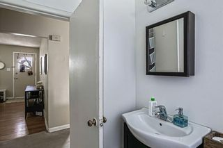 Photo 14: 4613 16 Street SW in Calgary: Altadore Detached for sale : MLS®# A1114191