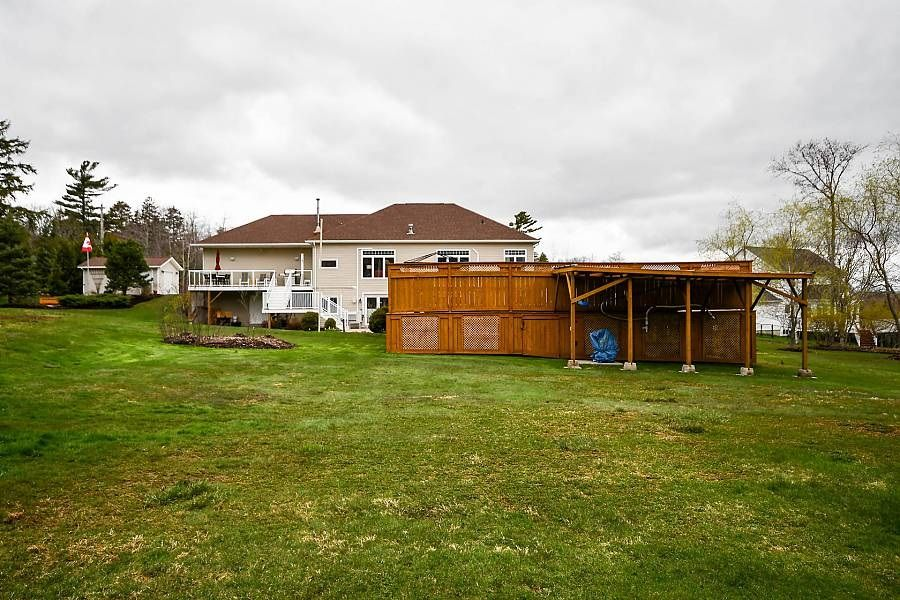 Photo 31: Photos: 14 Taylor Drive in Windsor Junction: 30-Waverley, Fall River, Oakfield Residential for sale (Halifax-Dartmouth)  : MLS®# 202109996