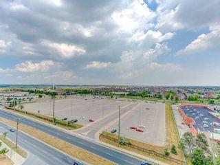 Photo 17: 9560 Markham Rd Unit #1008 in Markham: Wismer Condo for sale : MLS®# N4826883