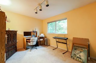 """Photo 25: 65 2990 PANORAMA Drive in Coquitlam: Westwood Plateau Townhouse for sale in """"Wesbrook"""" : MLS®# R2502623"""
