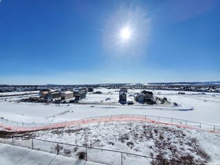 Photo 32: 2202 950 Arbour Lake Road NW in Calgary: Arbour Lake Apartment for sale : MLS®# A1074098
