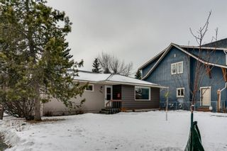 Photo 21: 2543 11 Avenue NW in Calgary: St Andrews Heights Detached for sale : MLS®# A1066144