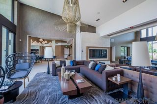 Photo 34: MISSION VALLEY Condo for sale : 3 bedrooms : 8534 Aspect in San Diego
