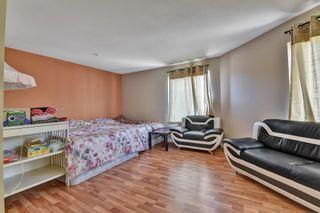 Photo 3: 202 12125 75A Avenue in Surrey: West Newton Condo for sale : MLS®# R2597186