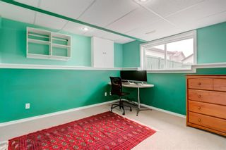 Photo 20: 144 Somerside Close SW in Calgary: Somerset Detached for sale : MLS®# A1093207