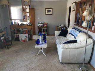 Photo 5: 5219 52 Avenue: Viking House for sale : MLS®# E4246188