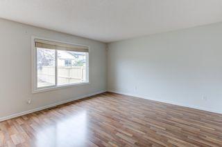 Photo 13: 4608 162A Avenue in Edmonton: Zone 03 House for sale : MLS®# E4255114