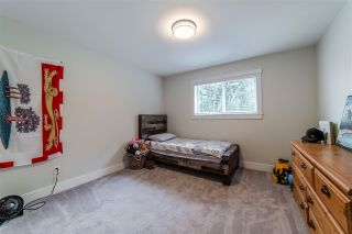 """Photo 18: 27577 84 Avenue in Langley: County Line Glen Valley House for sale in """"Glen Valley"""" : MLS®# R2575837"""