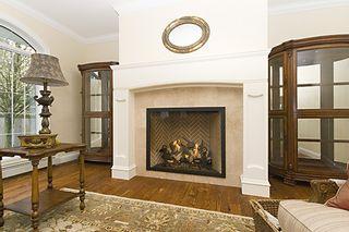 "Photo 5: 23880 133RD Avenue in Maple_Ridge: Silver Valley House for sale in ""ROCK RIDGE"" (Maple Ridge)  : MLS®# V745602"