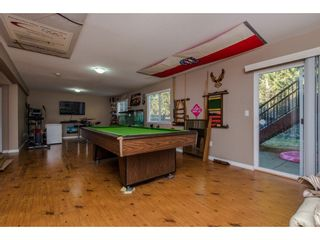 """Photo 14: 32963 BOOTHBY Avenue in Mission: Mission BC House for sale in """"CEDAR ESTATES"""" : MLS®# R2134633"""