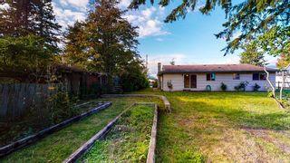 Photo 29: 5669 OSPREY Street in Sechelt: Sechelt District House for sale (Sunshine Coast)  : MLS®# R2624302