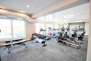 Photo 32: 208 80 Philip Lee Drive in Winnipeg: Crocus Meadows Condominium for sale (3K)  : MLS®# 202121495