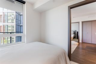 """Photo 11: 1030 68 SMITHE Street in Vancouver: Downtown VW Condo for sale in """"One Pacific"""" (Vancouver West)  : MLS®# R2616038"""