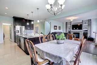 Photo 20: 2111 BLUE JAY Point in Edmonton: Zone 59 House for sale : MLS®# E4261289