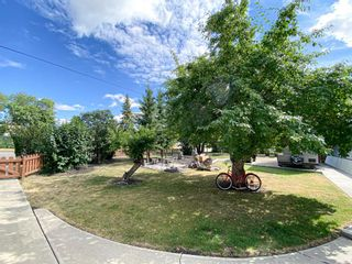 Photo 3: 4805 47 Street: Olds Detached for sale : MLS®# A1137172