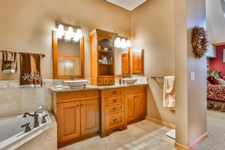 Photo 22: 130 104 Armstrong Place: Canmore Apartment for sale : MLS®# A1031572