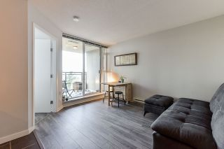 "Photo 7: 607 575 DELESTRE Avenue in Coquitlam: Coquitlam West Condo for sale in ""CORA"" : MLS®# R2530484"