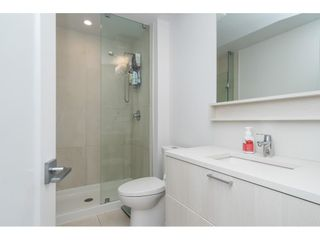 Photo 24: 17 9718 161A Street in Surrey: Fleetwood Tynehead Townhouse for sale : MLS®# R2592494