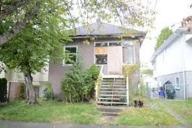 Main Photo: 2607 Turner Street in Vancouver: Renfrew VE House for sale (Vancouver East)  : MLS®# R2511862