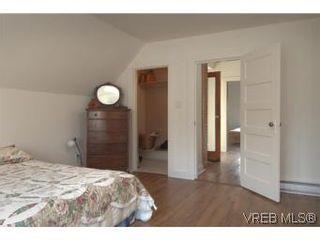 Photo 10: 1516 Pembroke St in VICTORIA: Vi Fernwood House for sale (Victoria)  : MLS®# 534381