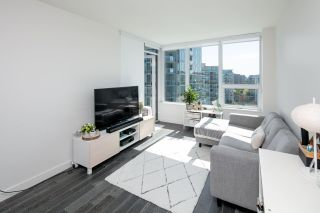 """Photo 6: 1509 7468 LANSDOWNE Road in Richmond: Brighouse Condo for sale in """"CADENCE BY CRESSEY"""" : MLS®# R2269074"""