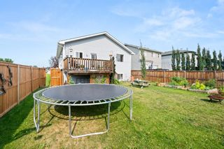 Photo 32: 1 Bondar Gate: Carstairs Detached for sale : MLS®# A1130816