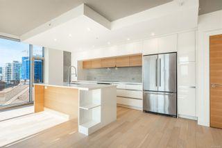 Photo 9: 602 989 Johnson St in Victoria: Vi Downtown Condo for sale : MLS®# 875765