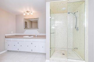 Photo 7: 228 Country Club Drive in Hamilton: Gershome House (Bungalow-Raised) for sale : MLS®# X5362353