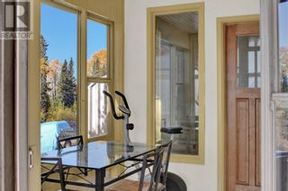 Photo 2: 6896 FAWN LAKE ROAD in Lone Butte: House for sale : MLS®# R2622820