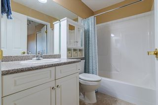 Photo 11: 2229 1818 Simcoe Boulevard SW in Calgary: Signal Hill Apartment for sale : MLS®# A1136938