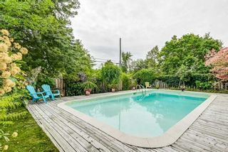 Photo 32: 17 Nuffield Drive in Toronto: Guildwood House (2-Storey) for sale (Toronto E08)  : MLS®# E5354549