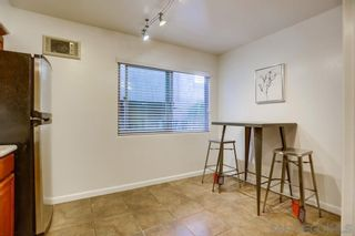 Photo 10: MISSION VALLEY Condo for sale : 2 bedrooms : 5760 Riley St #2 in San Diego