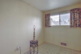Photo 16: 9444 74 Street in Edmonton: Zone 18 House for sale : MLS®# E4240246